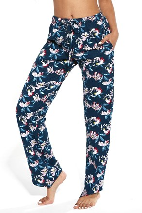 Dámské pyžamové kalhoty Roxy