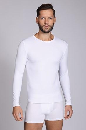 Moška termo majica YSABEL MORA