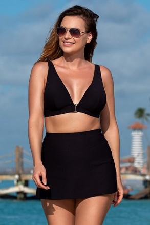 Plážová sukně Ashley