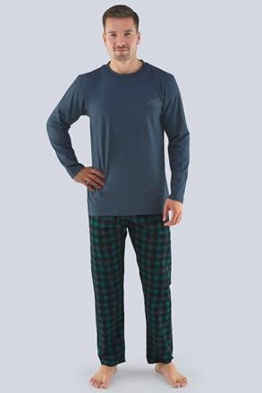 Pánské pyžamo Teodor