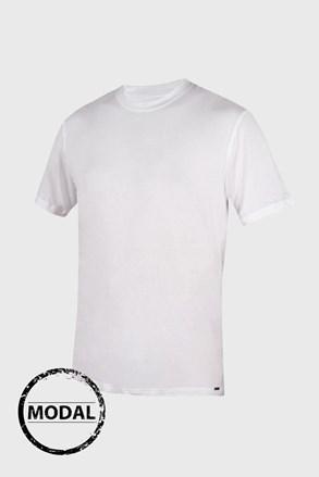 Pánské tričko BLACKSPADE Silver mikromodal