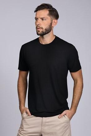 Modalové tričko Malion