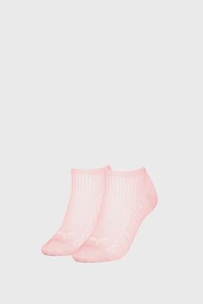 2 PACK ponožek Puma Sneaker Outline