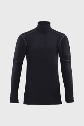 Többfunkciós férfi pulóver Thermal Extreme