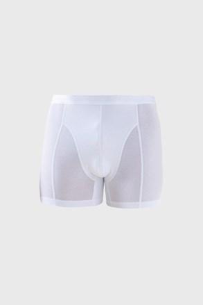 Pánské boxerky Aura 3D Strech