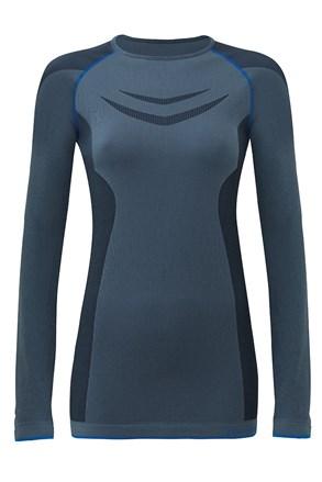 Funkční tričko Thermal Pro 9571