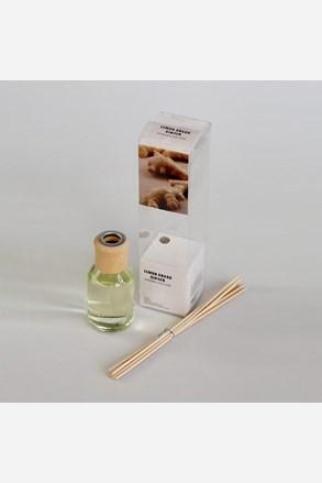 Difuzor parfumat Lemongrass/ghimbir