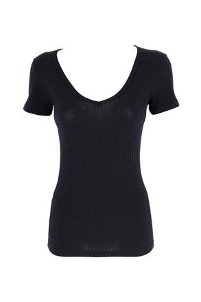 Dámské tričko s modalem Clarissa