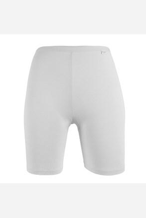 Kalhotky Sara Purity s nohavičkou