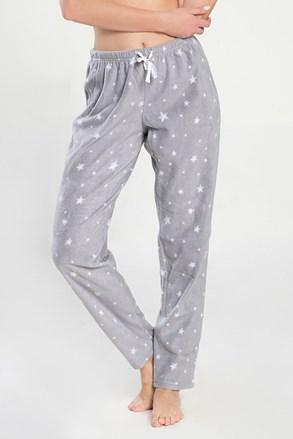 Dámské pyžamové kalhoty Stars