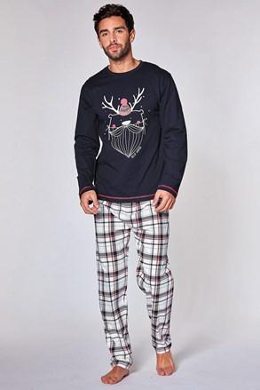 Pánské pyžamo Noel