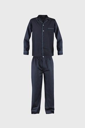 Pánské pyžamo Must tmavě modré