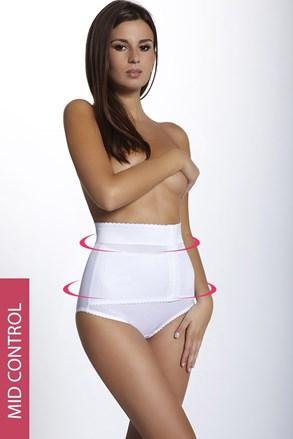 Stahovací kalhotky pro hubnutí Ama