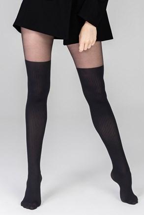 Dámské punčochové kalhoty Alexa 50 DEN
