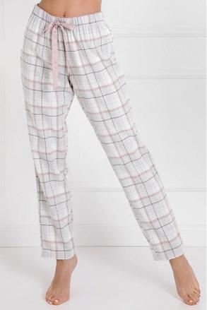 Dámské pyžamové kalhoty Amalia