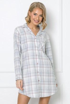 Dámská noční košile Amalia