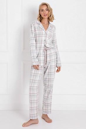 Dámské pyžamo Amalia