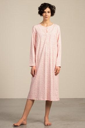Dámská bavlněná košile Amelie