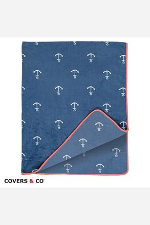 Deka Covers & Co Anchor