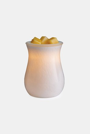 Elektrická aromalampa Illumination Moonstone