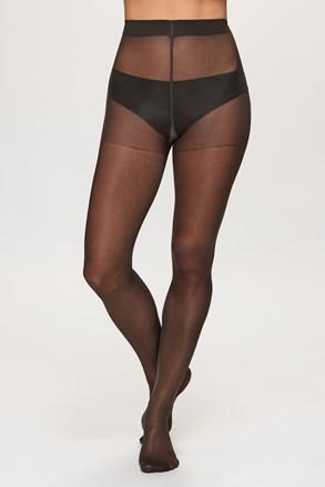 Podpůrné punčochové kalhoty OMSA Attiva 40 DEN