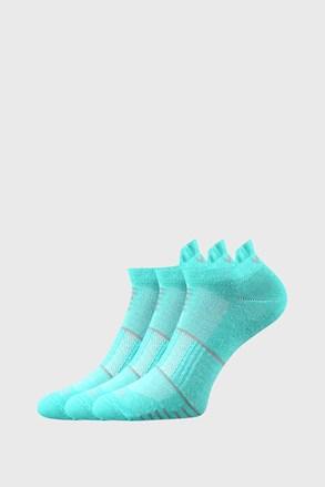 3 ШТ жіночих шкарпеток Avenar