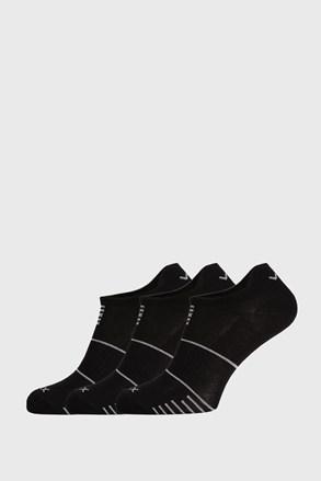 3 PACK dámských ponožek Avenar