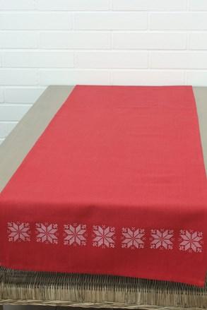 Home Design asztali futó