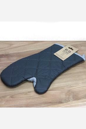 Kuchyňská rukavice s teflonovou úpravou