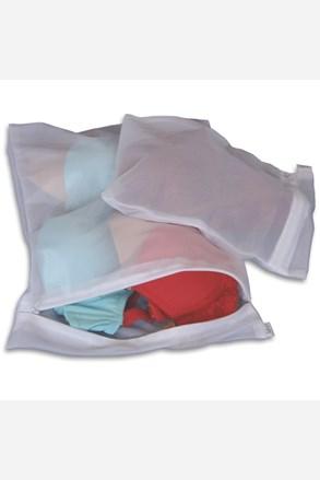 Duopack s pralnima vrečkama