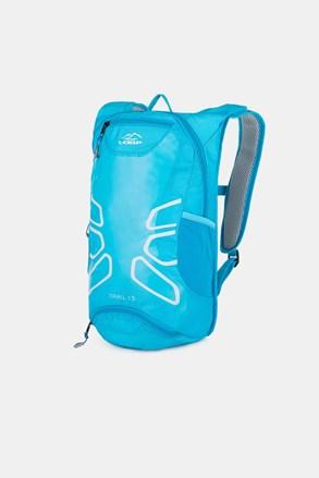 Modrý batoh na kolo LOAP Trail