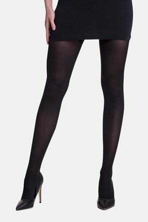 Punčochové kalhoty Bellinda Absolut Resist 60 DEN