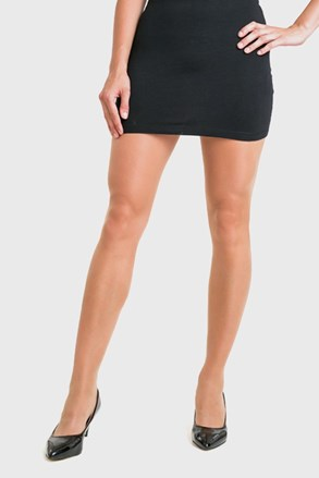 Punčochové kalhoty Bellinda Absolut Flex 15 DEN