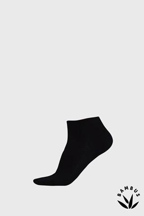 Bambusové ponožky Bellinda Air in Shoe