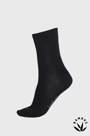 Bambusové ponožky Bellinda Comfort