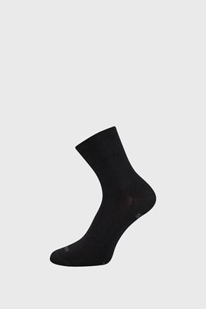 Bambusové ponožky Baeron