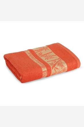 Бамбукова кърпа  Bowen