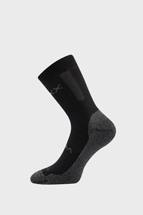 Bambusové ponožky Bardee