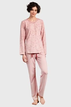 Dámské pyžamo Bea