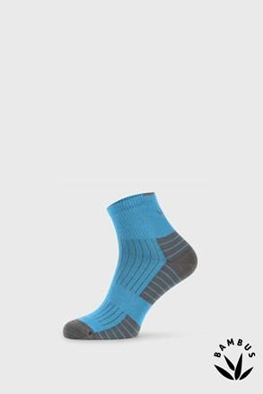 Sportovní bambusové ponožky Belkin