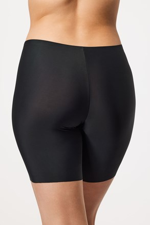 Kalhotky s dlouhou nohavičkou Invisible