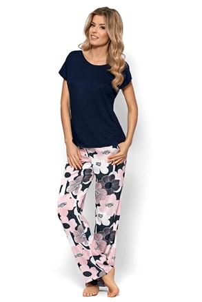 Bianca női pizsama