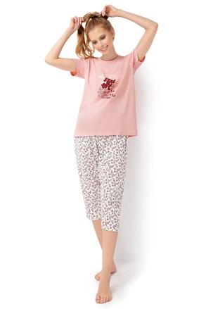 Dámské pyžamo Bloom