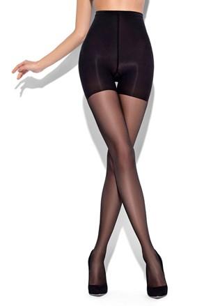 Stahovací punčochové kalhoty Body Harmony 20 DEN