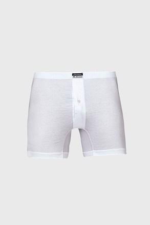 Pánske boxerky biele