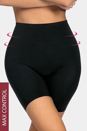 Stahovací kalhotky Invisible s nohavičkou