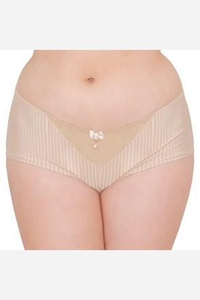 Kalhotky Curvy Kate Luxe klasické