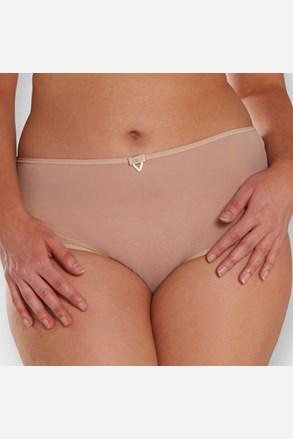 Kalhotky Curvy Kate Victory klasické vyšší