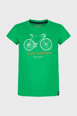 Chlapecké tričko LOAP Badles