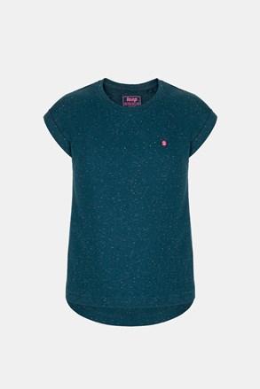Dívčí tričko LOAP Bubbu